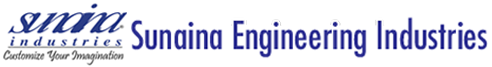 Sunaina Engineering Industries