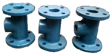 Manufacturers Exporters and Wholesale Suppliers of Alloy Castings & Ni Hard Cast Products Gurgaon Haryana