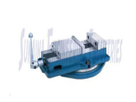 Manufacturers Exporters and Wholesale Suppliers of Angle Lock Precision Machine Vice With base Gurgaon Haryana