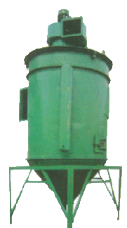 Manufacturers Exporters and Wholesale Suppliers of Bag Filters-Dust Collectors Gurgaon Haryana