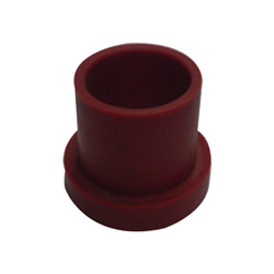 Manufacturers Exporters and Wholesale Suppliers of Booster Seal Gurgaon Haryana