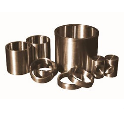 Manufacturers Exporters and Wholesale Suppliers of Bronze -Cast Steel - C I Bush Gurgaon Haryana