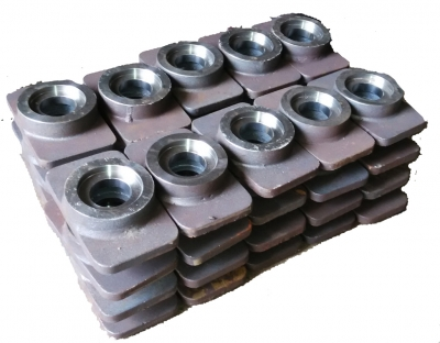 Manufacturers Exporters and Wholesale Suppliers of Casting with Proof Machining Gurgaon Haryana