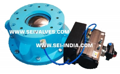 Manufacturers Exporters and Wholesale Suppliers of Chinese Dome Valve Spares Gurgaon Haryana