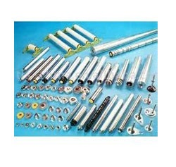 Manufacturers Exporters and Wholesale Suppliers of Conveyor Components Gurgaon Haryana
