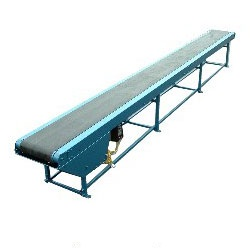Manufacturers Exporters and Wholesale Suppliers of Conveyor & parts Gurgaon Haryana