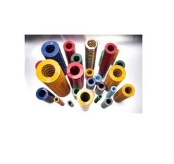 Manufacturers Exporters and Wholesale Suppliers of Die & Mould Springs Gurgaon Haryana