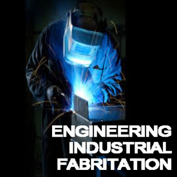 Manufacturers Exporters and Wholesale Suppliers of Engineering & Industrial Fabrication Gurgaon Haryana