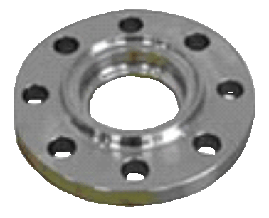 Manufacturers Exporters and Wholesale Suppliers of Flanges Gurgaon Haryana