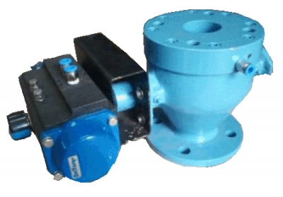 Manufacturers Exporters and Wholesale Suppliers of Dome Valve Gurgaon Haryana