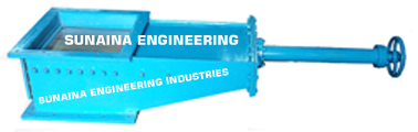 Manufacturers Exporters and Wholesale Suppliers of Isolation Valve Gurgaon Haryana