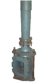 Manufacturers Exporters and Wholesale Suppliers of Jet Pump Hydro Ejedctor Gurgaon Haryana