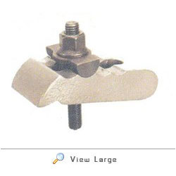 Manufacturers Exporters and Wholesale Suppliers of Mould Clamp Gurgaon Haryana