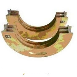 Manufacturers Exporters and Wholesale Suppliers of Oil Gland Spares Gurgaon Haryana