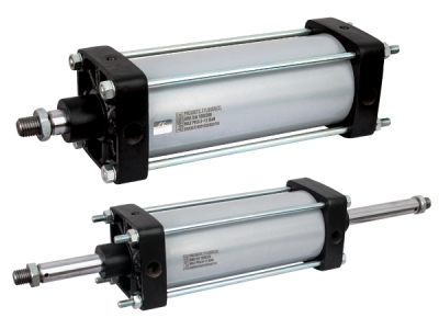 Manufacturers Exporters and Wholesale Suppliers of Pneumatic Product Gurgaon Haryana