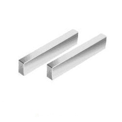 Manufacturers Exporters and Wholesale Suppliers of Precision Steel Parallels Gurgaon Haryana