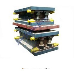 Manufacturers Exporters and Wholesale Suppliers of Press Tools Gurgaon Haryana