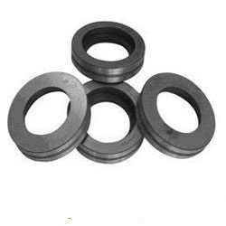 Manufacturers Exporters and Wholesale Suppliers of Sealing Ring Gurgaon Haryana