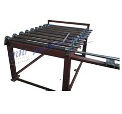 Manufacturers Exporters and Wholesale Suppliers of Stainless Steel Conveyor Gurgaon Haryana