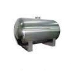 Manufacturers Exporters and Wholesale Suppliers of Stainless Steel Fabricated Tanks Gurgaon Haryana