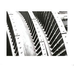 Manufacturers Exporters and Wholesale Suppliers of Steam Turbine Refurbishment Gurgaon Haryana