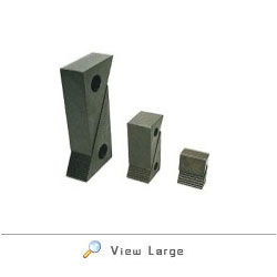 Manufacturers Exporters and Wholesale Suppliers of Step Blocks Gurgaon Haryana
