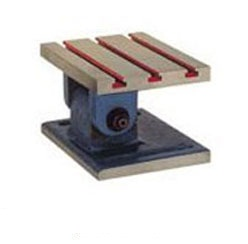 Manufacturers Exporters and Wholesale Suppliers of Swivel Angle Plates Gurgaon Haryana
