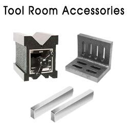 Manufacturers Exporters and Wholesale Suppliers of Tool Room Accessories Gurgaon Haryana