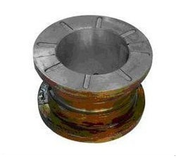 Manufacturers Exporters and Wholesale Suppliers of Turbine Bearing Gurgaon Haryana