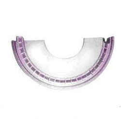 Manufacturers Exporters and Wholesale Suppliers of Turbine Diaphragm Gurgaon Haryana