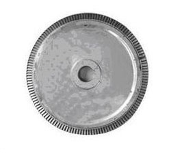Manufacturers Exporters and Wholesale Suppliers of Turbine Rotor Gurgaon Haryana