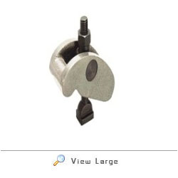 Manufacturers Exporters and Wholesale Suppliers of Universal Strap Clamp Gurgaon Haryana