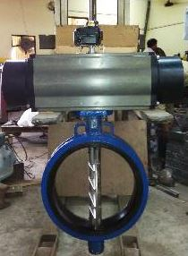 Service Provider of Valve Repair & Refurbishments Gurgaon Haryana