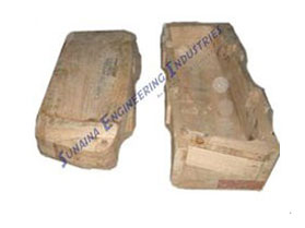 Manufacturers Exporters and Wholesale Suppliers of Wooden Patterns for casting Gurgaon Haryana